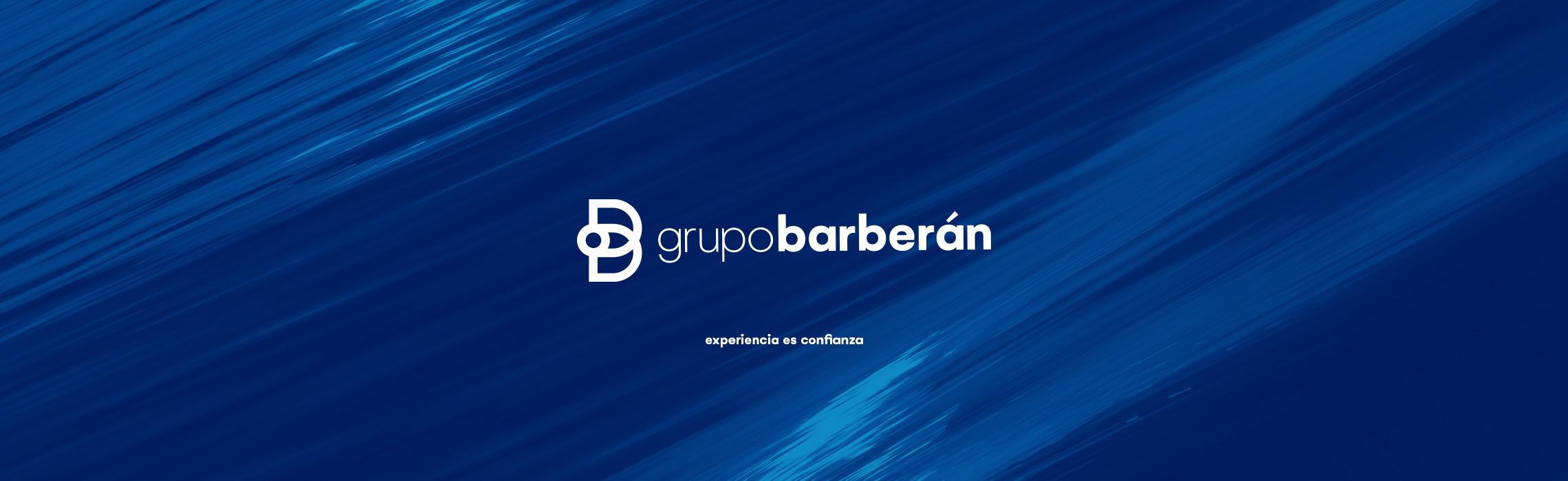 fondo-grupo-barberán
